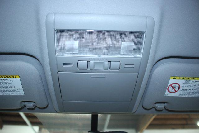 2005 Toyota Prius Kensington, Maryland 68