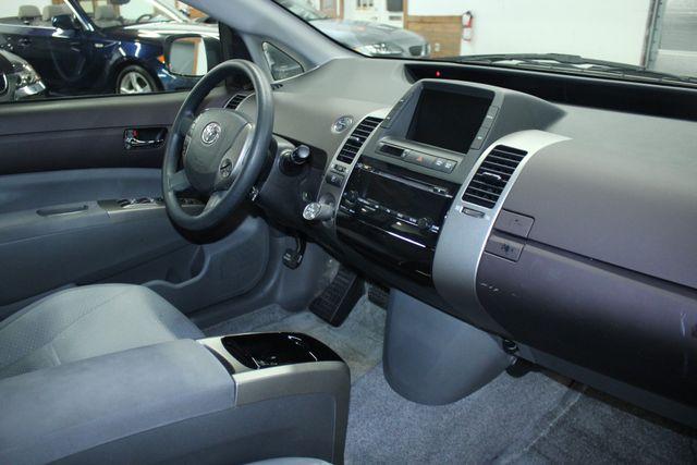 2005 Toyota Prius Kensington, Maryland 69