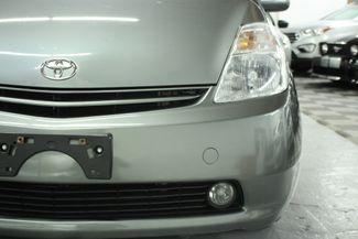 2005 Toyota Prius PKG.#6 Kensington, Maryland 11