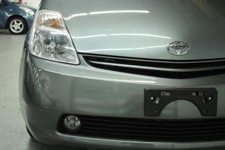 2005 Toyota Prius PKG.#6 Kensington, Maryland 12