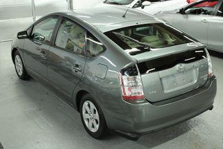 2005 Toyota Prius PKG.#6 Kensington, Maryland 13