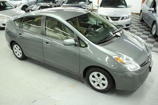 2005 Toyota Prius PKG.#6 Kensington, Maryland 14