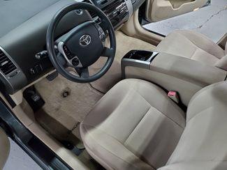 2005 Toyota Prius PKG.#6 Kensington, Maryland 20
