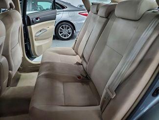 2005 Toyota Prius PKG.#6 Kensington, Maryland 24