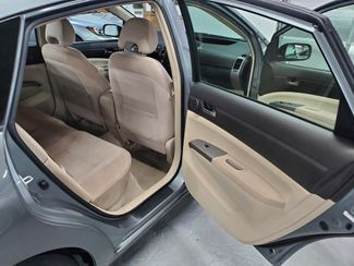 2005 Toyota Prius PKG.#6 Kensington, Maryland 26
