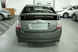 2005 Toyota Prius PKG.#6 Kensington, Maryland 3