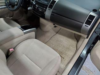 2005 Toyota Prius PKG.#6 Kensington, Maryland 36