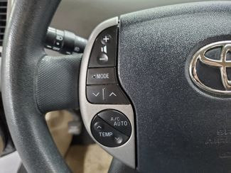 2005 Toyota Prius PKG.#6 Kensington, Maryland 39