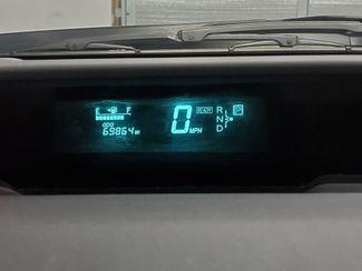 2005 Toyota Prius PKG.#6 Kensington, Maryland 42