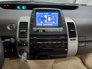 2005 Toyota Prius PKG.#6 Kensington, Maryland 43