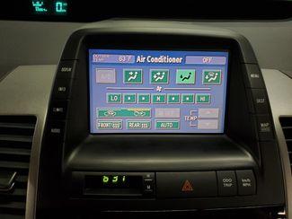 2005 Toyota Prius PKG.#6 Kensington, Maryland 44