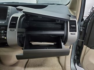 2005 Toyota Prius PKG.#6 Kensington, Maryland 49