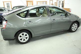 2005 Toyota Prius PKG.#6 Kensington, Maryland 5