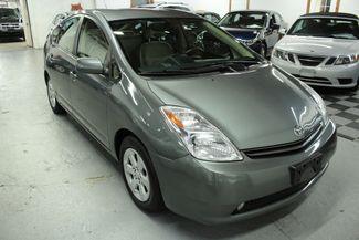2005 Toyota Prius PKG.#6 Kensington, Maryland 6