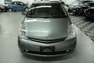 2005 Toyota Prius PKG.#6 Kensington, Maryland 7