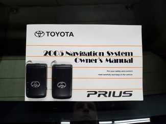 2005 Toyota Prius PKG.#6 Kensington, Maryland 75