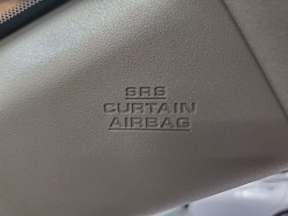 2005 Toyota Prius PKG.#6 Kensington, Maryland 64