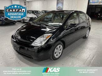 2005 Toyota Prius Pkg.2 in Kensington, Maryland 20895