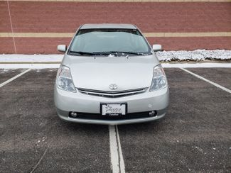 2005 Toyota Prius 6mo 6000 miles warranty Maple Grove, Minnesota 4