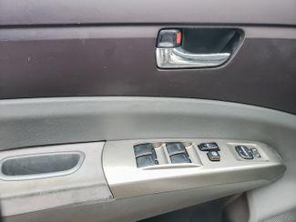 2005 Toyota Prius 6mo 6000 miles warranty Maple Grove, Minnesota 16