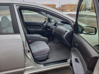 2005 Toyota Prius 6mo 6000 miles warranty Maple Grove, Minnesota 13