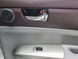 2005 Toyota Prius 6mo 6000 miles warranty Maple Grove, Minnesota 27
