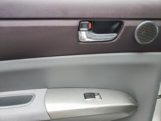 2005 Toyota Prius 6mo 6000 miles warranty Maple Grove, Minnesota 26