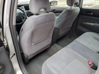 2005 Toyota Prius 6mo 6000 miles warranty Maple Grove, Minnesota 28