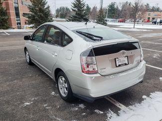 2005 Toyota Prius 6mo 6000 miles warranty Maple Grove, Minnesota 2
