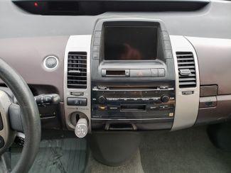 2005 Toyota Prius 6mo 6000 miles warranty Maple Grove, Minnesota 33