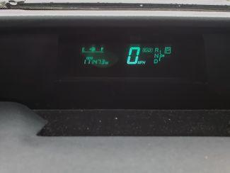 2005 Toyota Prius 6mo 6000 miles warranty Maple Grove, Minnesota 35