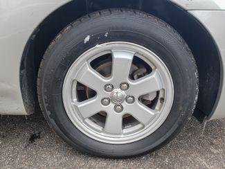 2005 Toyota Prius 6mo 6000 miles warranty Maple Grove, Minnesota 38