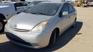 2005 Toyota Prius in Orland, CA 95963