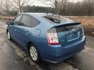 2005 Toyota Prius Ravenna, Ohio 2