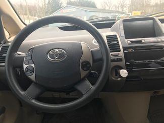 2005 Toyota Prius Ravenna, Ohio 8