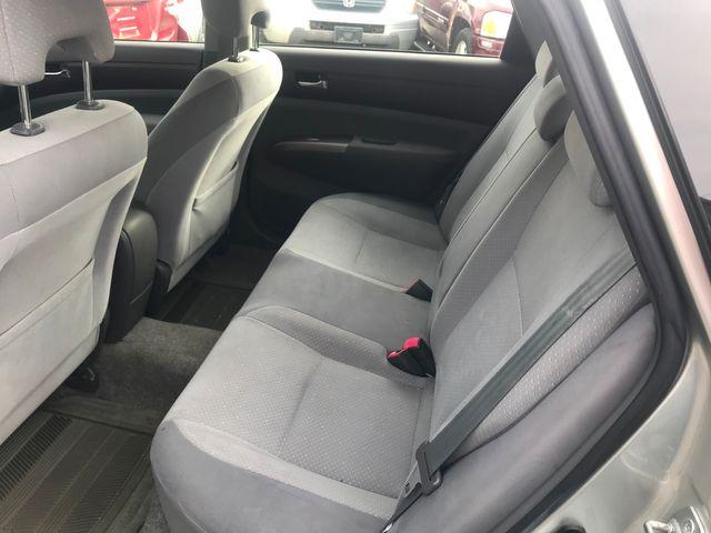 2005 Toyota Prius Ravenna, Ohio 7
