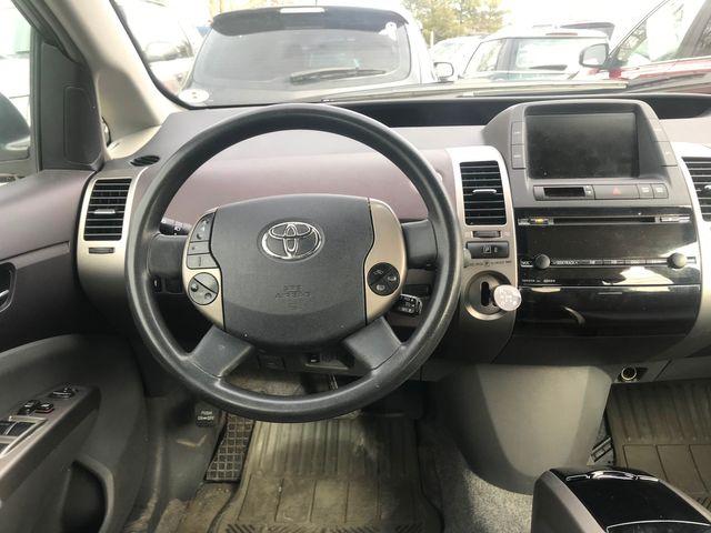2005 Toyota Prius Ravenna, Ohio 10
