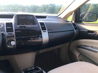2005 Toyota Prius Ravenna, Ohio 9