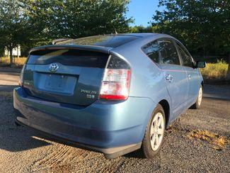 2005 Toyota Prius Ravenna, Ohio 3