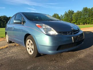 2005 Toyota Prius Ravenna, Ohio 5