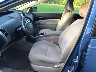 2005 Toyota Prius Ravenna, Ohio 6