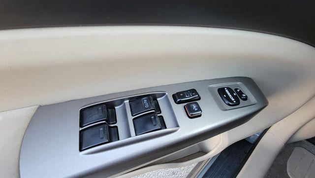 2005 Toyota Prius Santa Clarita, CA 21