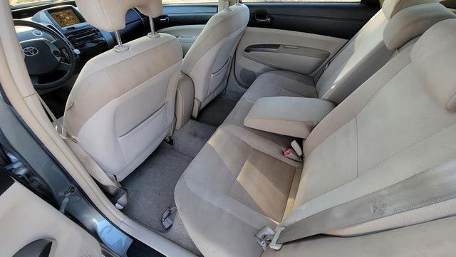 2005 Toyota Prius Santa Clarita, CA 15