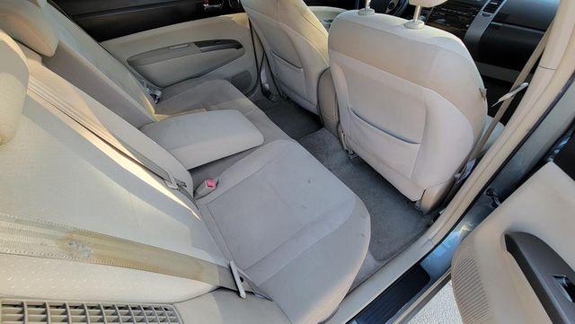 2005 Toyota Prius Santa Clarita, CA 16