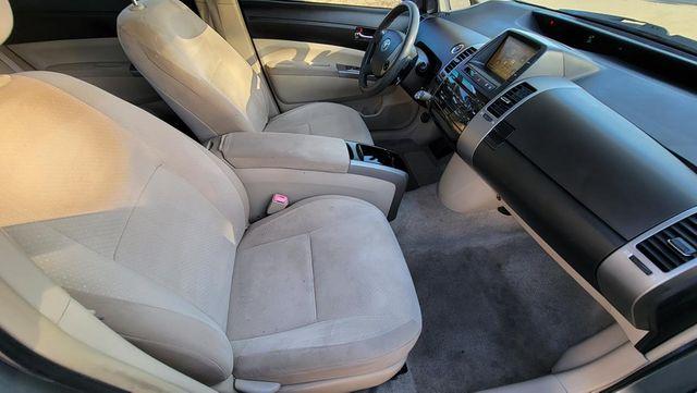 2005 Toyota Prius Santa Clarita, CA 14