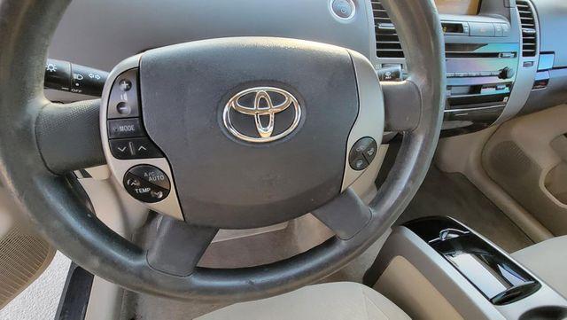 2005 Toyota Prius Santa Clarita, CA 24