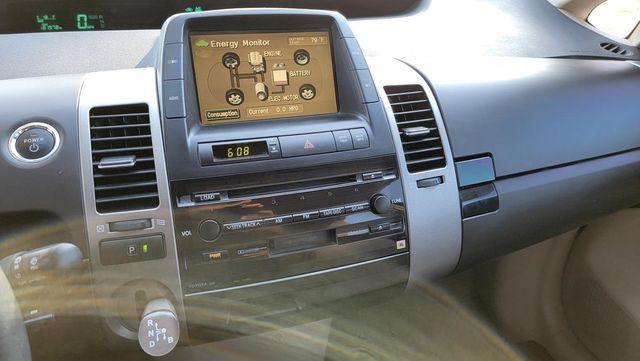 2005 Toyota Prius Santa Clarita, CA 18
