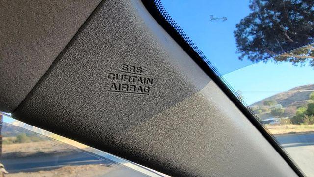 2005 Toyota Prius Santa Clarita, CA 26