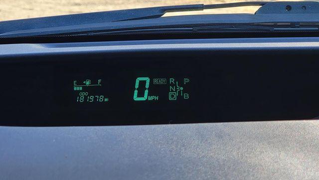 2005 Toyota Prius Santa Clarita, CA 19