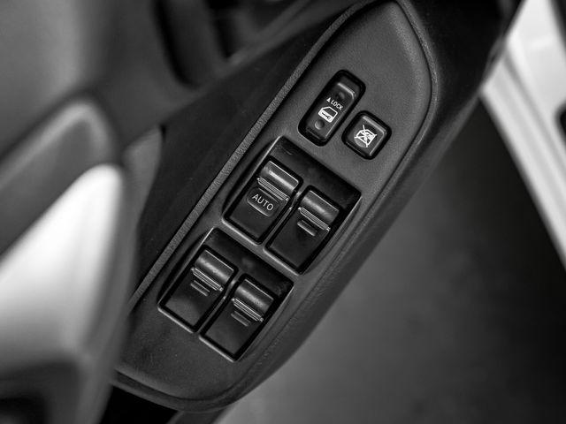 2005 Toyota RAV4 Burbank, CA 17